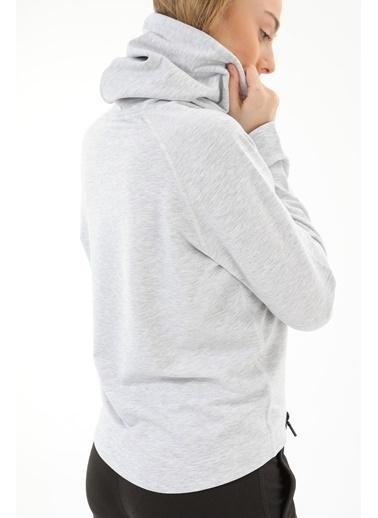 Airlife Sweatshirt Bej